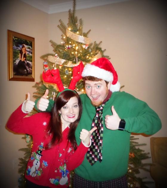 TCG-Tacky-Christmas-4